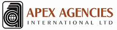 Apex Agencies International LTD